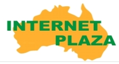 internet-plaza-online-shopping-logo