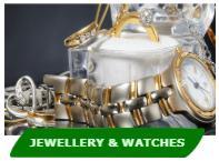 jewellery-&-Watches