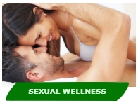 sexuall-wellness
