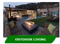 outdoor-living